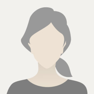 anonymous-profile