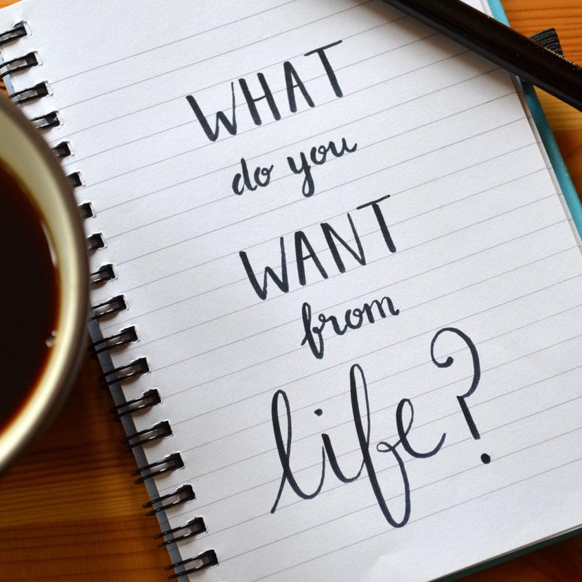 life-assessment-survey