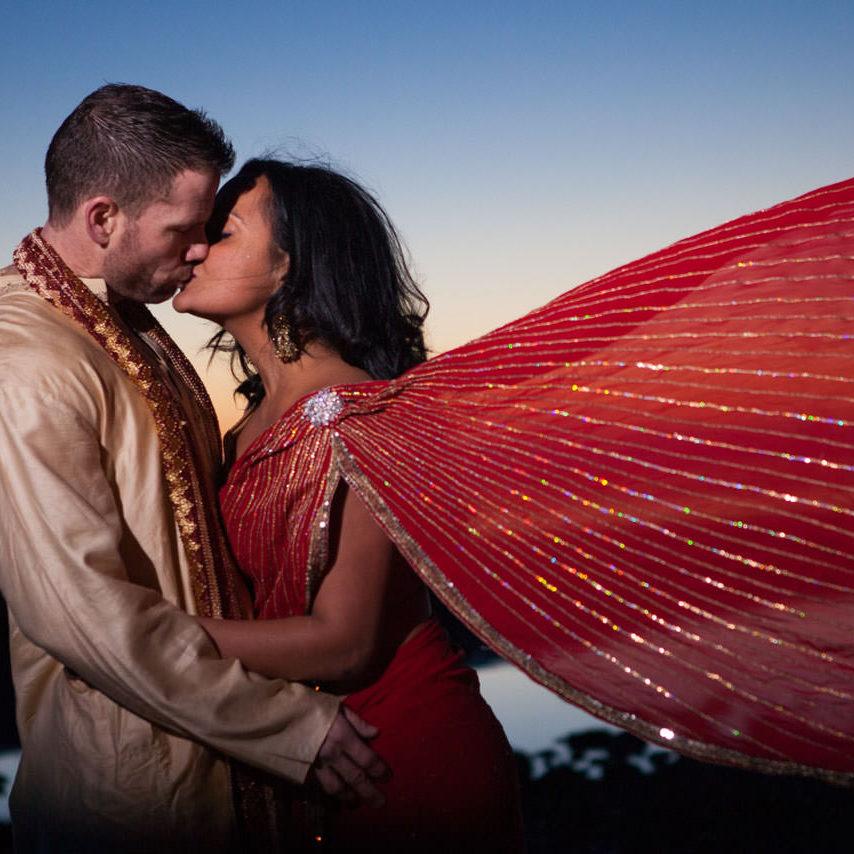 sonia-wedding3