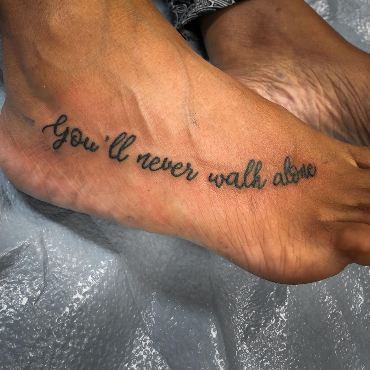 sonia-workman-foot-tattoo