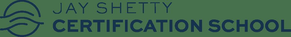 jay-shetty-certification-school