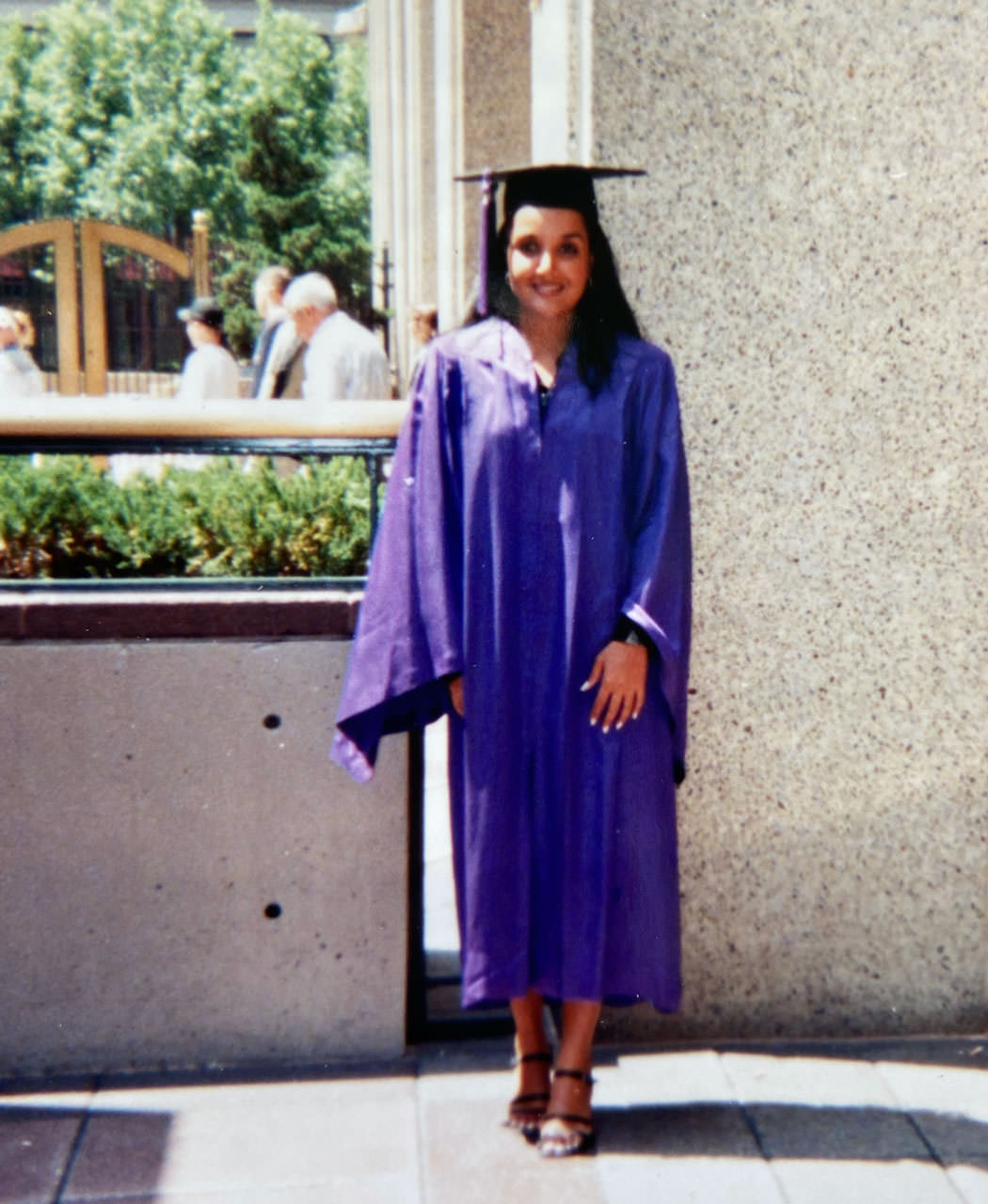 sonia-graduation