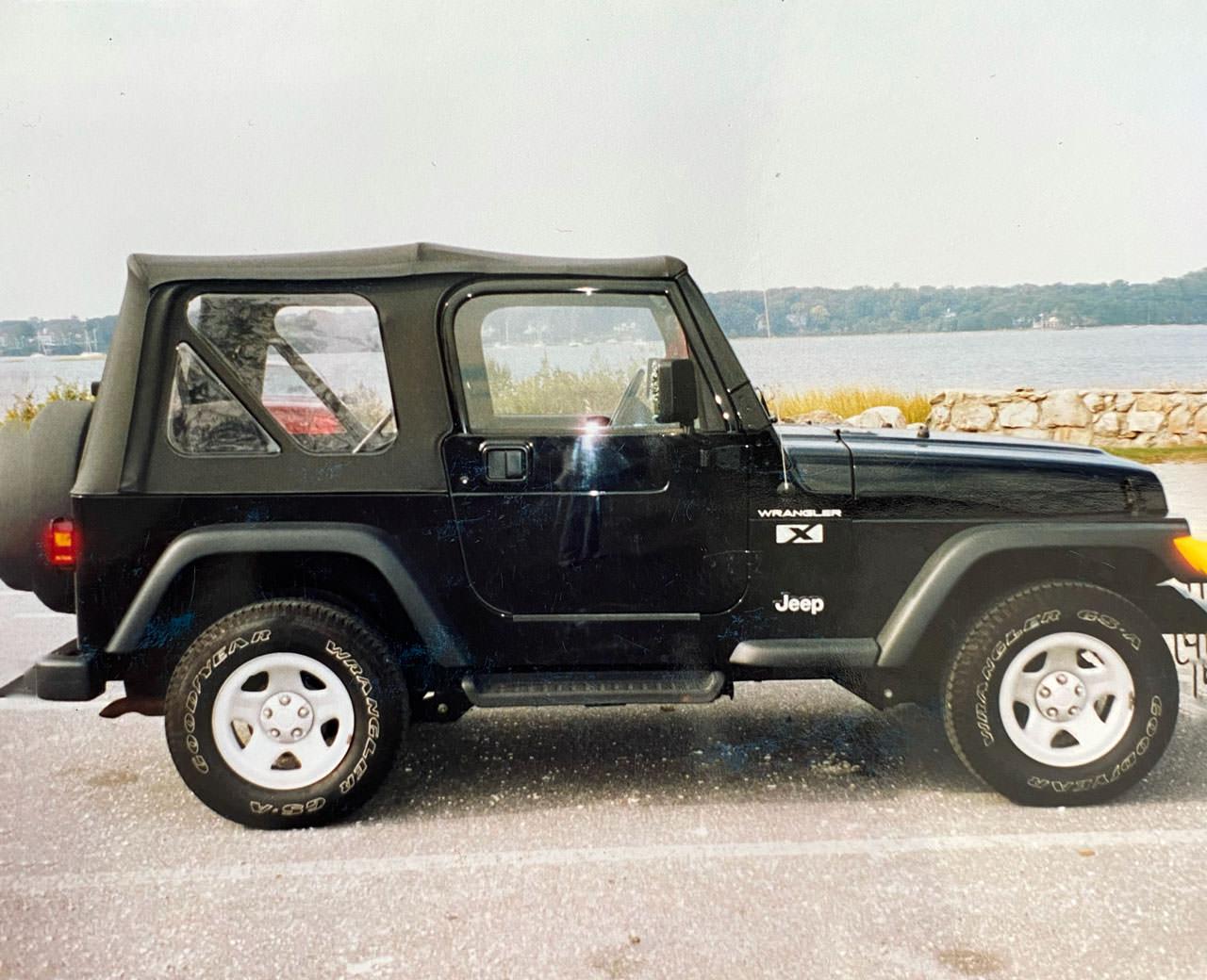 sonia-jeep