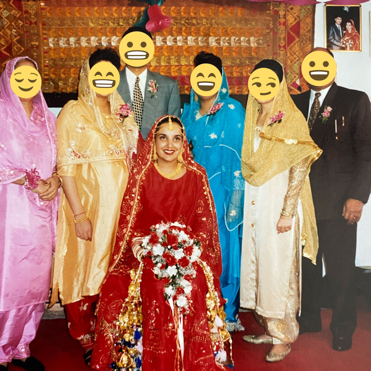 sonia-last-wedding-emoji