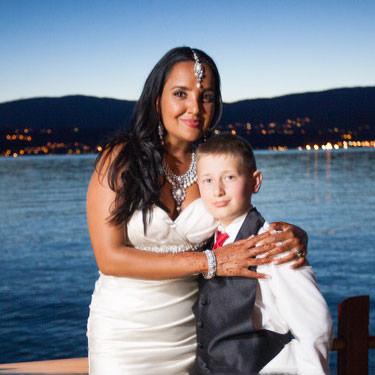 sonia-wedding1