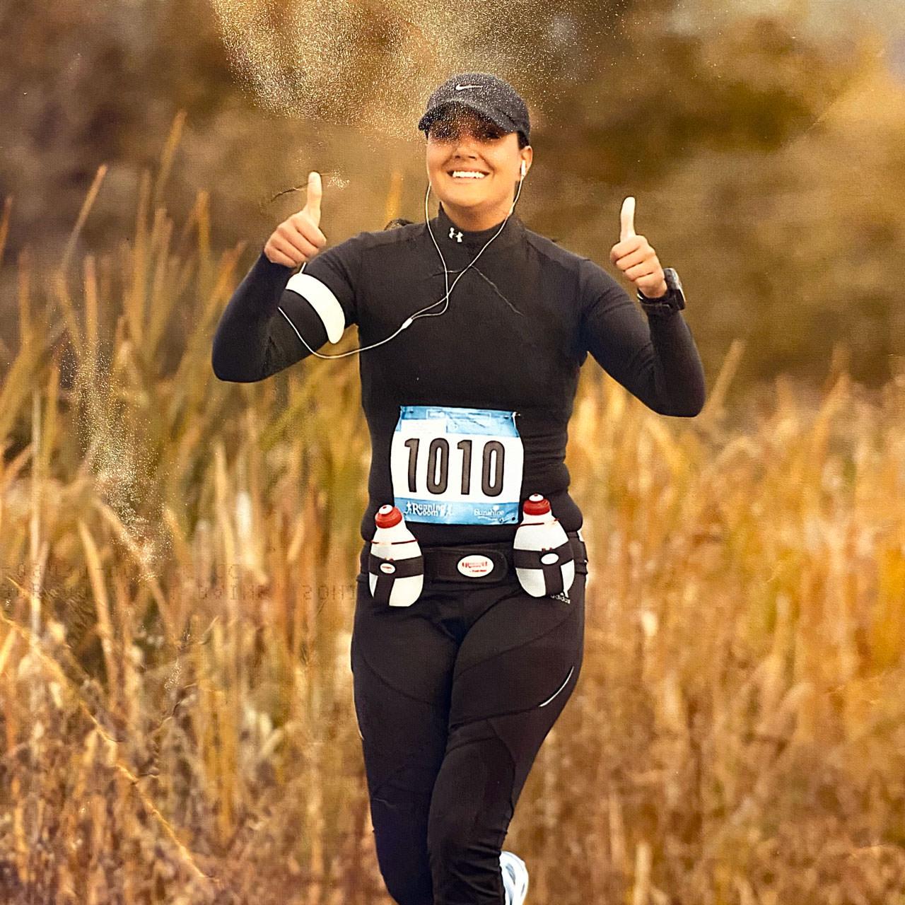 sonia-workman-marathon