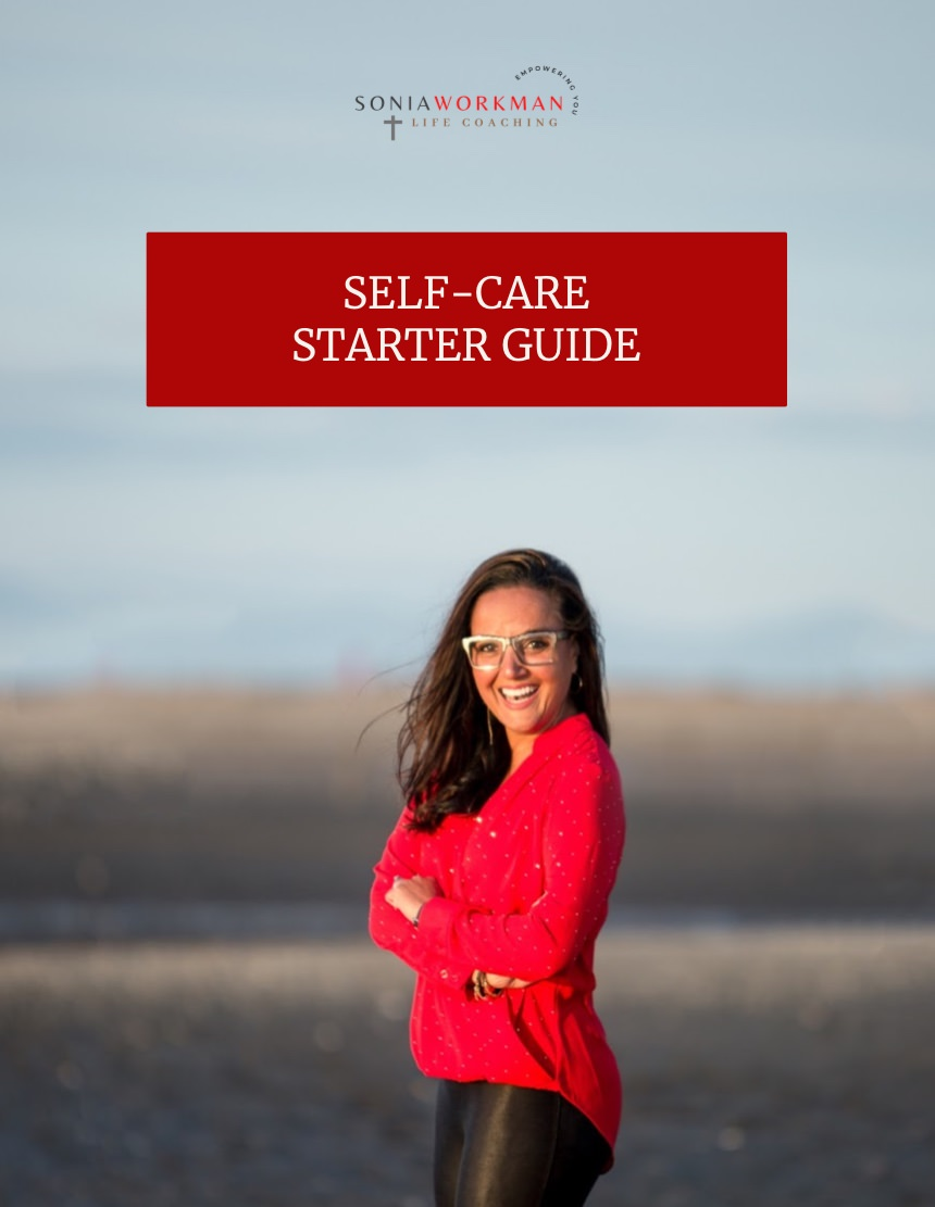 soniaworkman-selfcare-starter-guide-poster